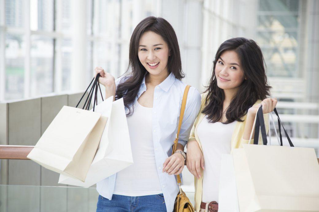 Tips Belanja Lebaran Tanpa Harus Memiskinkan Diri