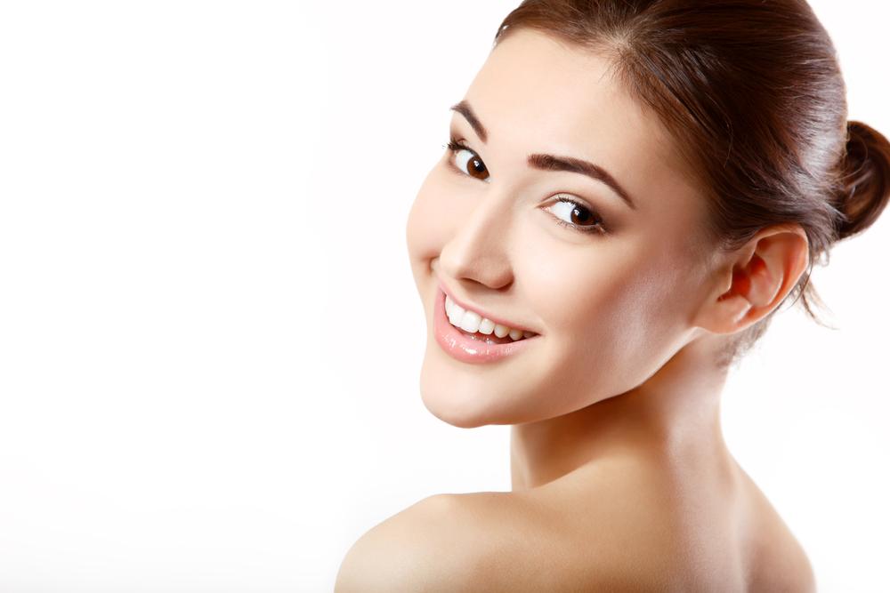 Intip Keajaiban Fermented Skincare Product