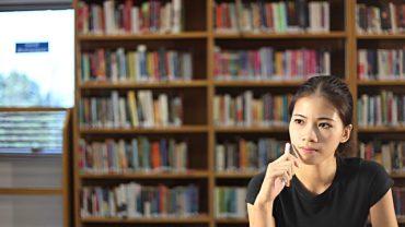 Meneruskan Studi, Kebutuhan Akademisi Atau Sekadar Gengsi?