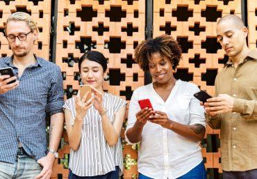 Rekomendasi smartphone terbaik